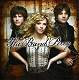 #6: The Band Perry