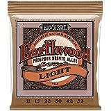 Ernie Ball Acoustic EB2148 011-052 · Saiten Westerngitarre