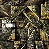 Songtexte von Mano Le Tough - Changing Days