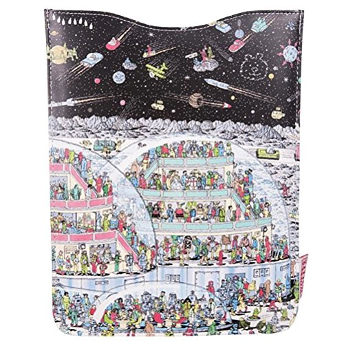 official-wheres-wally-tablet-sleeve-case