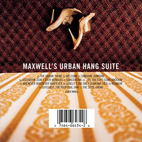 maxwells-urban-hang-suite
