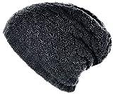 Black Premium by EMP Beanie Beanie ...