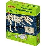 Spiegelburg 13123 Ausgrabungsset T-Rex T-Rex World hergestellt von Die Spiegelburg