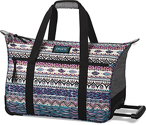 61cdPUNuO1L - Carry On Valise 35L