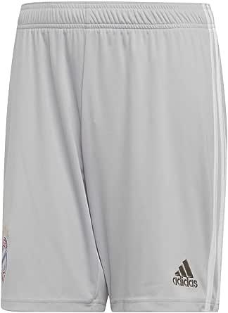 adidas Men's FCB a Sho Shorts