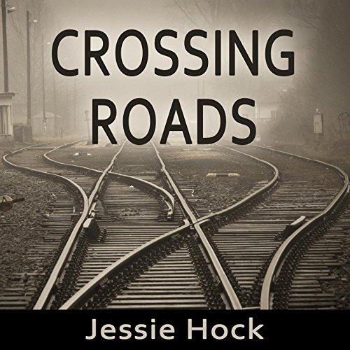 Crossing Roads: 60's & 70's So...