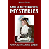 The Amelia Butterworth Mysteries by Anna Katharine Green (Halcyon Classics)