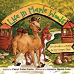Life in Maple Woods: The Adventures o...