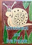 Schneckinecki und ihre Freunde bei Bauer Brubbelschrei: Schneckinecki sucht Freunde