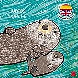 Juntos. Together (Emociones en verso)