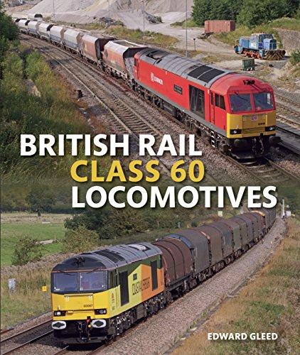 british-rail-class-60-locomotives