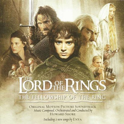 the-lord-of-the-rings-the-fellowship-of-the-ring-original-motion-picture-soundtrack-le-seigneur-des-