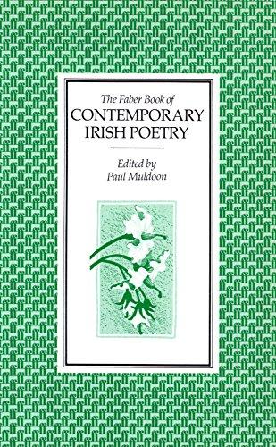 "the interpretation of meeting the british a poem by paul muldoon Paul muldoon - world literature  ""immram,"" is muldoon's contemporary interpretation of the ninth-century irish voyage tale  meeting the british,."