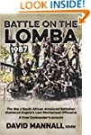 Battle on the Lomba 1987: The Day a S...