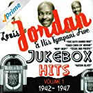 Jukebox Hits Volume 1 1942-1947