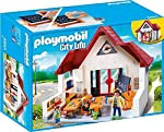 Playmobil-6865 Bambi Playset,,...