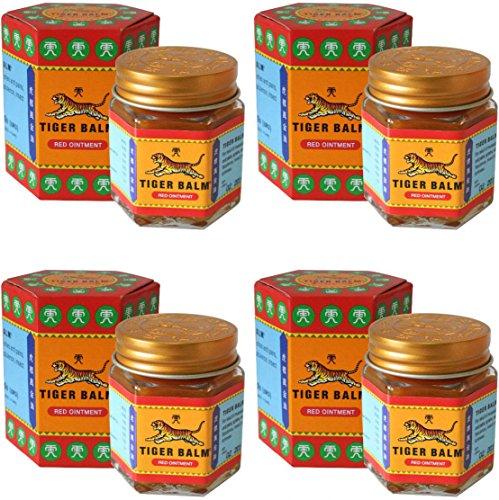 4-jars-of-tiger-balm-red-ointment-30g-jar-large-jar