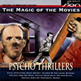 Psycho Thrillers