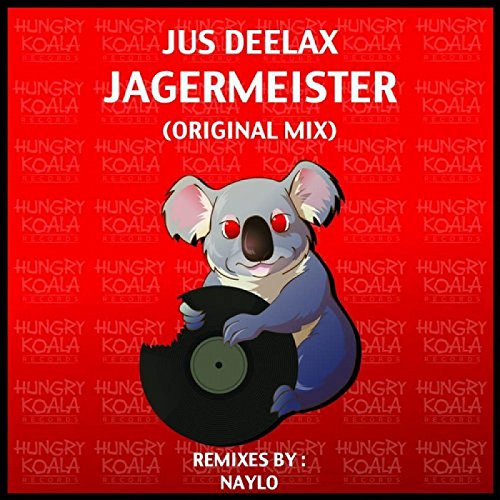 jagermeister-naylo-remix