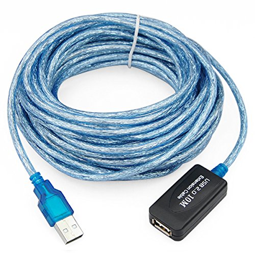 trixes-10m-usb-extension-cable-active-repeater-usb-20