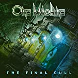 The Final Cull
