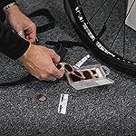VeloChampion-Bike-Puncture-Repair-Kit