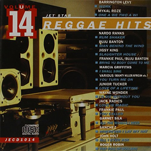 reggae-hits-vol-14