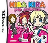Cheapest Kira Kira: Pop Princess on Nintendo DS