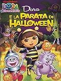 Dora l'esploratrice festa Halloween kostenlos online stream