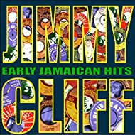 Early Jamaican Hits