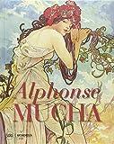 Alphonse Mucha. Ediz. illustrata