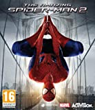 Activision The Amazing Spider-Man 2, Xbox One Xbox One video game - Video Games (Xbox One, Xbox One, Action / Adventure, T (Teen))