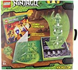 LEGO Ninjago 853409: Spinner Storage Box
