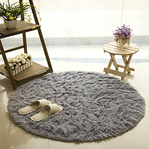 sannix-round-shaggy-area-rugs-and-carpet-super-soft-bedroom-carpet-rug-for-kids-play-grey315315