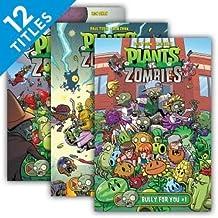 Plants vs. Zombies (Set)