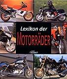 Lexikon der Motorräder