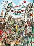 Das große Augsburger Wimmelbuch