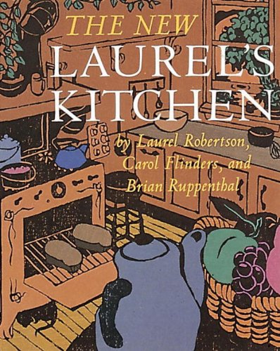 the-new-laurels-kitchen