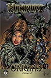 Collects Witchblade #9-17!The adventure continues as Sara Pezzini, bearer of the Witchblade, and now free of Kenneth Iron's grasp must struggle between control and controlled. Sara soon finds that the supernatural and weird events are drawn to the Wi...