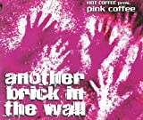 Club Hit 2002 - incl. Helicopter Sound (Another Brick In The Wall) (CD Single Hot Coffee, 3 Tracks)