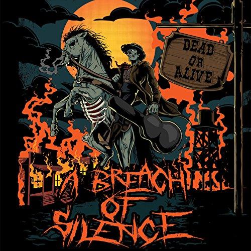 Dead or Alive [Explicit]