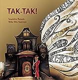 Tak-Tak! (Karadi Tales (Paperback))