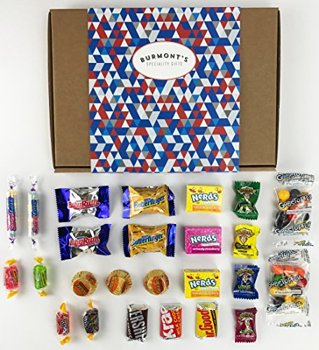 ultimate-american-candy-chocolate-selection-box-hamper-exclusive-to-burmonts