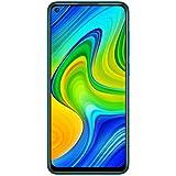 'Xiaomi Redmi Note 9 64 GB Forest Green