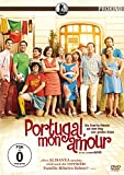Portugal, mon amour kostenlos online stream