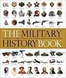 Military Books - Best Reviews Guide