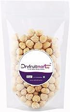 Dryfruit Mart Hazelnuts, 1kg