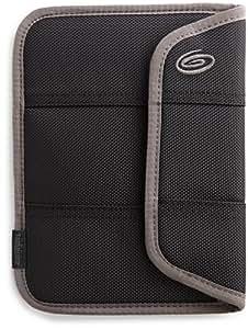 Timbuk2 - Envelope - Housse - Noir [est compatible avec Kindle (5ème et 7ème génération), Kindle Paperwhite, et Kindle Touch (4ème génération)]