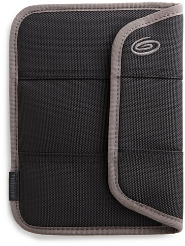 timbuk2-envelope-custodia-per-kindle-colore-nero-adatta-per-kindle-paperwhite-kindle-e-kindle-touch