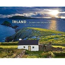 Irland: Zauber der grünen Insel